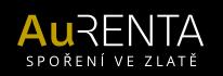 Logo AuRENTA.cz