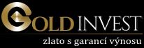 Logo GOLD INVEST