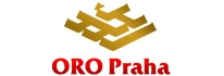 Logo Oro-praha.cz