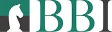 BBI logo