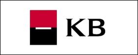 Logo komercni-banka