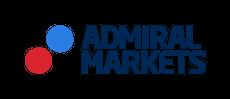 logo Admiral