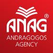 Anag logo