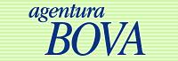 Agentura BOVA logo
