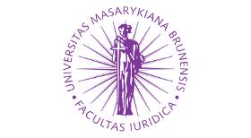 Masarykova univerzita logo