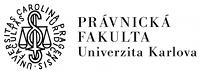 Pravnicka fakulta logo