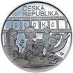 100. výročí narození Karel Zeman b.k.