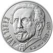 Karel May - 100. výročí úmrtí Ag b.k.