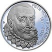 200 Kč Petr Vok z Rožmberka b.k.