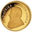 Investiční zlato Krugerrand zlatá mince 1oz