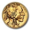 Investiční zlato American Buffalo zlatá mince 1oz