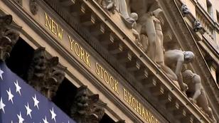 Týden na trzích podle burzovních grafů: Obchodování v pásmu pokračuje, S&P 500 otestuje jeho spodní hranici