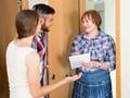 Bydlení zásadně ovlivňují sousedské vztahy