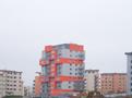 Byty v Praze jsou stále dražší