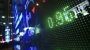 S&P 500: Sektory v hlavní roli