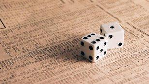 Jak vybrat vhodnou strategii vážení aktiv v portfoliu