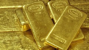 5 d�vod�, pro� v�s zlato a jeho cena nemusej� zaj�mat
