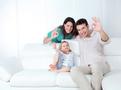 Útulná a praktická domácnost