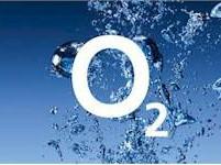 O2 �R v �ter� 25.10. zve�ejn� v�sledky za 3Q - p�ekvapen� se ne�ek�