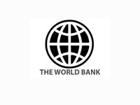 SB: Globální ek. růst letos akceleruje na 2,7% oproti 2,3% z loňska