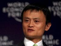 Ma (Alibaba) se obul do USA - utrácíte bilióny za zbraně místo za infrastrukturu, špatně redistribuujete bohatství