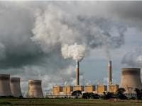 ČEZ do roku 2035 odstaví přes polovinu uhelných zdrojů v Česku