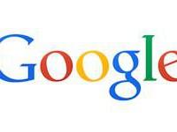 EU vyměřila Googlu 2,4 mld. EUR antimonopolní pokutu