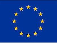 Eurozóna - HDP ve 2Q17 rostl o 0,6%