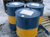 EIA: Ropný sektor v USA špápl razantně na brzdu. Produkce ve 41. týdnu propadla o 1 milión barelů, dovoz o 0,6 mb a rafinerie o 0,8 mb
