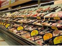 Inflace v USA - další zklamání se nekoná