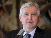 Rusnok: Sazby by během dvou let měly být kolem 3 %