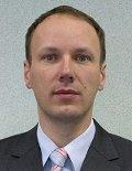 Ing. Jan Mach, FINANCE Zlín, a.s.