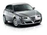 Foto Alfa Romeo 147