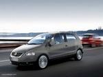 Foto VW Fox