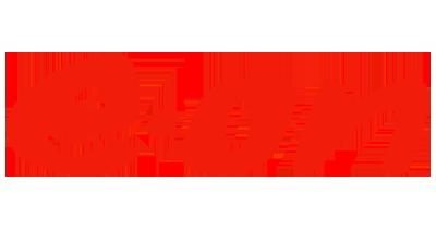 Logo EON - E.ON Energie, a. s.
