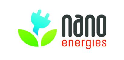 Logo Nano Energies Trade s.r.o.