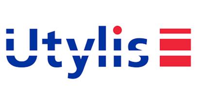 Logo Utylis Energie s.r.o.