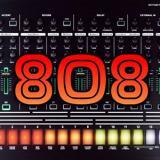 Logo 808Coin