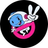 Logo Allion