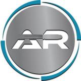 Logo Ammo Reloaded