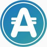 Logo AppCoins