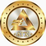 Logo Artex Coin
