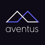 Logo Aventus