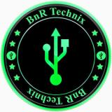 Logo BnrtxCoin