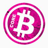 Logo Bitcore