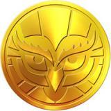 Logo Budbo