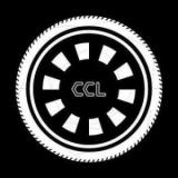 Logo CyClean