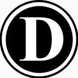 Logo Debitcoin