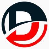 Logo DeusCoin