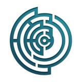 Logo Effect.AI